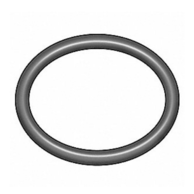 Firomatic 9130-4003 O-Ring For Hand Pump