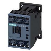Siemens 3RH2131-2HB40 Coupling Contactor Relay 24V 3NO 1NC