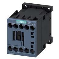 Siemens 3RH2140-1AP60 Contactor Relay 4NO AC 240V