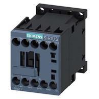 Siemens 3RH2140-1BB40 Contactor Relay 4NO 24VDC