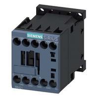 Siemens 3RH2140-1BF40 Contactor Relay