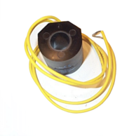 Asco 222345-006-D Replacement Coil 240V HP 28Watts