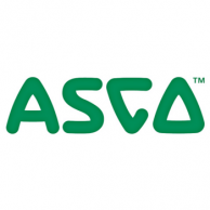 Asco 097617-001-D Replacement Coil 120VDC (16.8 Watts)