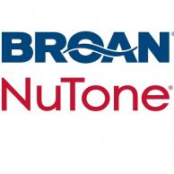 BROAN-NuTone HRV190FLS Broan Advance HRV 190 CFM