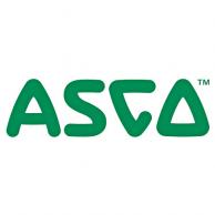 Asco 501695-104-D Replacement Coil 12VDC