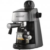 Brentwood Appliances GA-125 20-Ounce Espresso & Cappuccino Maker