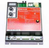 Weil McLain 381-330-021 Low Water Cut Off Control Module (UT-1135-606)