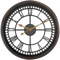 """Westclox 33908 Wall Clock 20"""""""