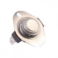 Heil Quaker R02N011 Fan Switch F110-10F