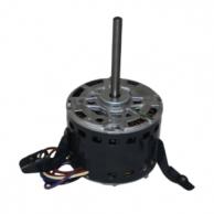 Heil Quaker L06G011 Motor 115V 1/3HP 1080 RPM