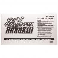 Stinger RKX36B RoadKill(R) Expert Bulk Pack