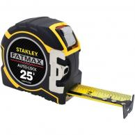 Stanley FMHT33338L FatMax(R) 25ft Auto-Lock Tape Measure