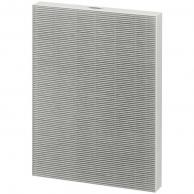 FELLOWES 9287201 True HEPA Filter with AeraSafe(TM) Antimicrobial Treatment