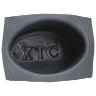 "INSTALL BAY VXT69 Large-Frame Foam Speaker Baffles (6"" x 9"")"