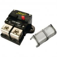Stinger SGP901501 Circuit Breaker (150 Amps)