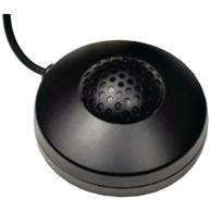 PIONEER CD-MC20 Auto-EQ Microphone