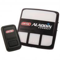 Genie 39279R Aladdin Connect Additional Door Position Sensor
