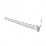Stonepoint LED Lighting SL4YL5000L LED Shop Light 4ft 5000 Lumens
