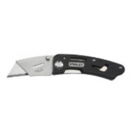 Stanley STY10855 Folding Utility Knife