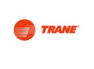 Trane OIL0357 Compressor Mineral Oil 1-Quart White
