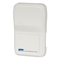 BAPI BA/-B4X BAPI-Stat 4 Room Humidity Transmitter with Optional Temperature Sensor (No Display)