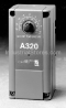 Johnson Controls A320ABC-1 Electronic Temperature Control (-25F to 50F) 120V