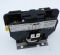 White-Rodgers 94-390 Definite Purpose 1-Pole Contactor with Bus Bar 30A 208-240VAC