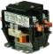 White-Rodgers 90-246 Definite Purpose Contactors 2-Pole Type 122 30A 208-240V