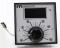 Maxitrol TD94E-0616 Remote Temperature Selector