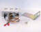 "Ranco O12-1549 Dual Function Pressure Control 10"" 100 PSI Low 150-450 PSI High"