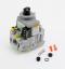 "Honeywell VR8304H4503 Intermittent Pilot Combination Gas Control 3/4"" x 3/4"""